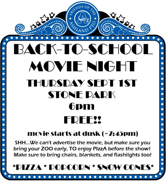 movie-night_websize